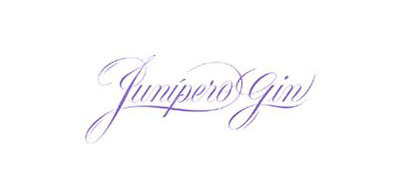 __junipero gin